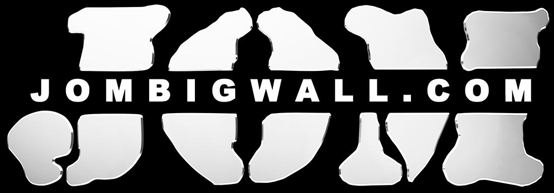 JomBigWall – Tienda